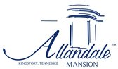 Allandale Mansion logo